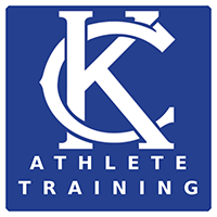 Kansas City Athlete Training for both youth and high school athletes with group classes and private training along with camps and speed and agility classes for all sports and athletics in Kansas City Missouri.