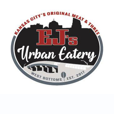 EJ's Urban Eatery located in the West Bottoms of Kansas City Missouri visit www.ejsurbaneatery.com